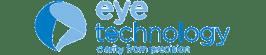 eye-technology_m_2